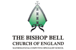 Bishops Bells Church