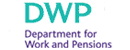 Department for Working Pensions