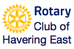Havering Rotary