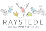 Raystede Animal Charity