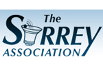The Surrey Association