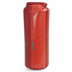 Lyon Medium Weight Drybag 22ltr Red
