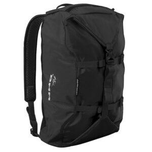 DMM Classic Rope Bag 32ltr Black