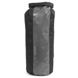 Lyon Heavy Weight Drybag 22ltr Black
