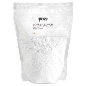 Petzl Power Chalk Crunched Chalk 200g